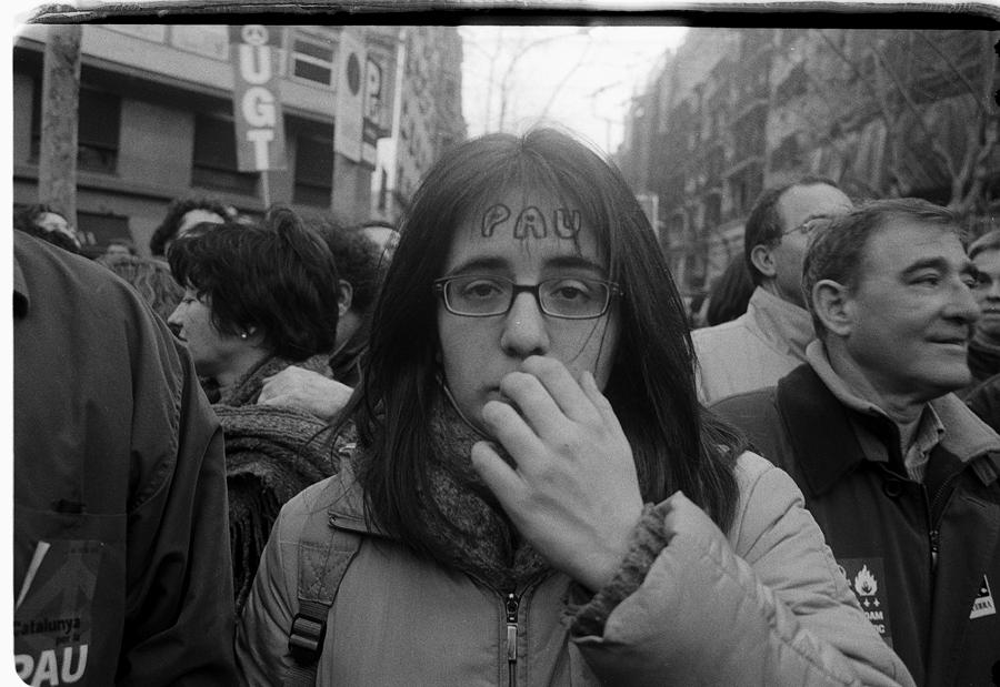 http://www.dankempner.com/files/gimgs/4_barcelona3.jpg